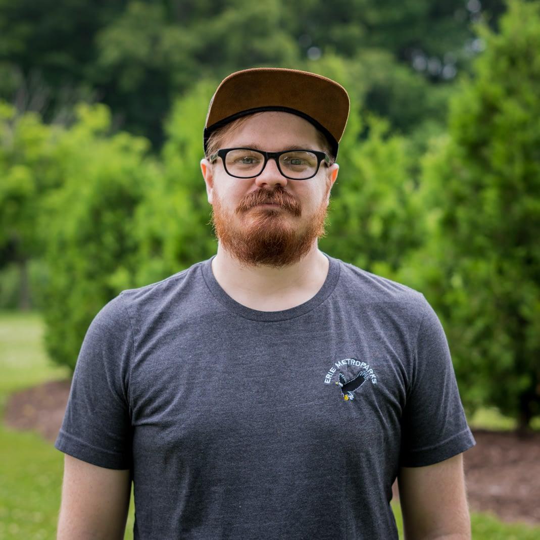 Ethan Unzicker